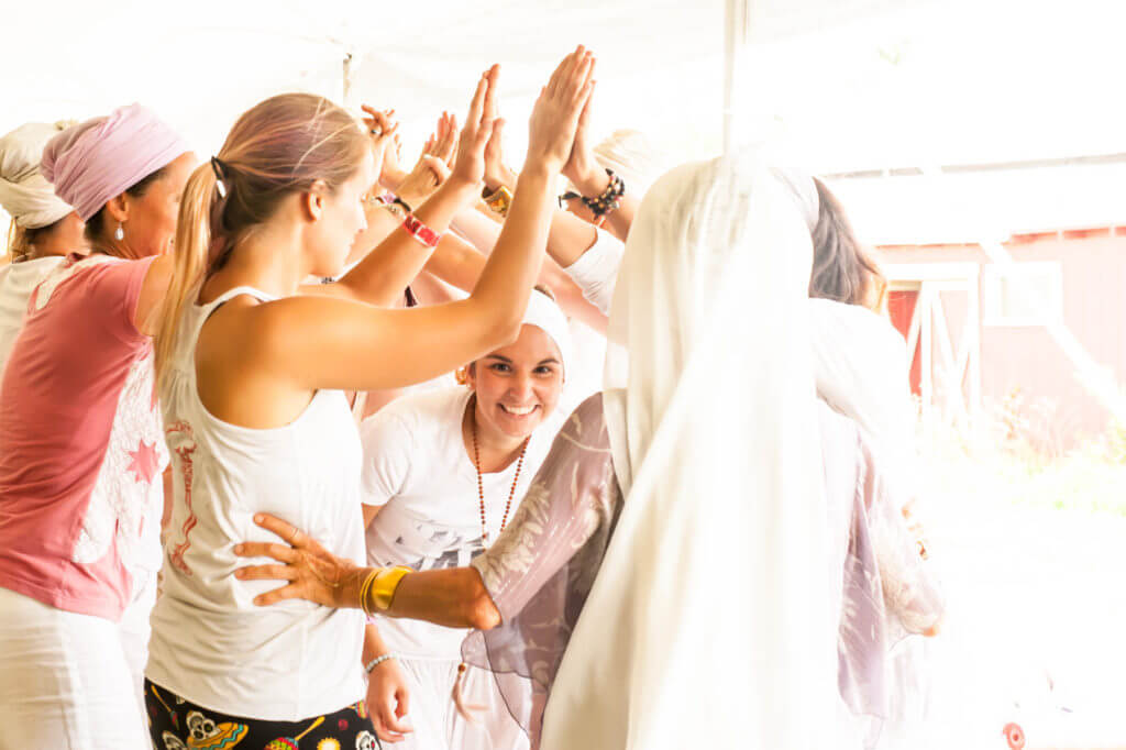 gurmukh_closing_ceremony